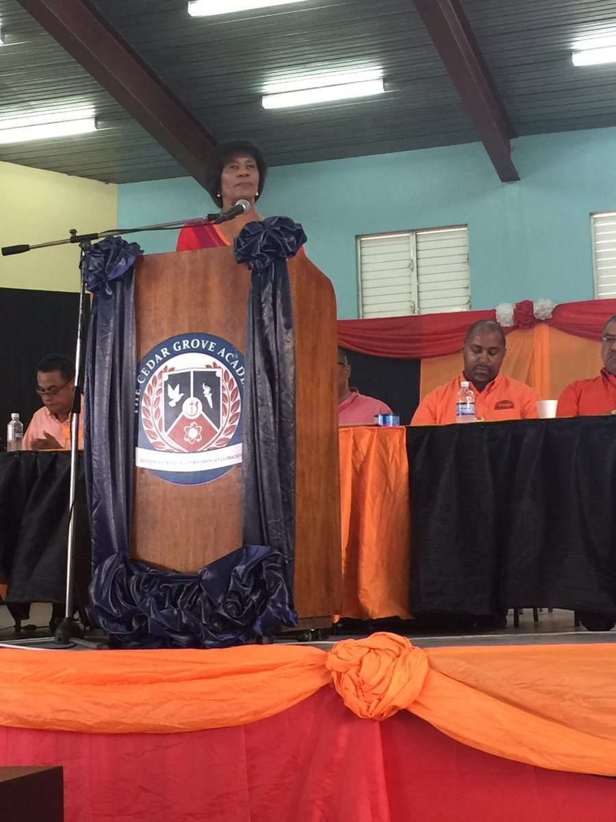 PNP to Give Portia Departure Update Soon