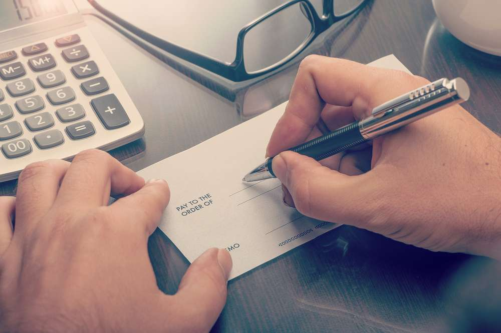 Scotiabank to Respond to Complaints about 1000% Cheque Price Hike
