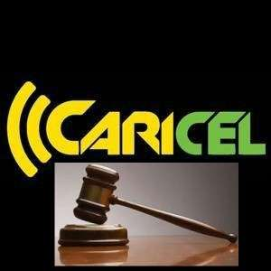 Caricel Judgement Set for January 24