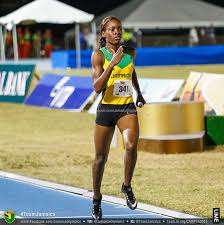 May to Captain Holmwood Middle Distance Team