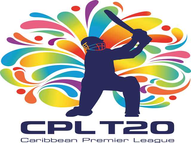 CPL T20 Looking for New Owners