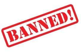 No 'New' Ban on Ganja Edibles