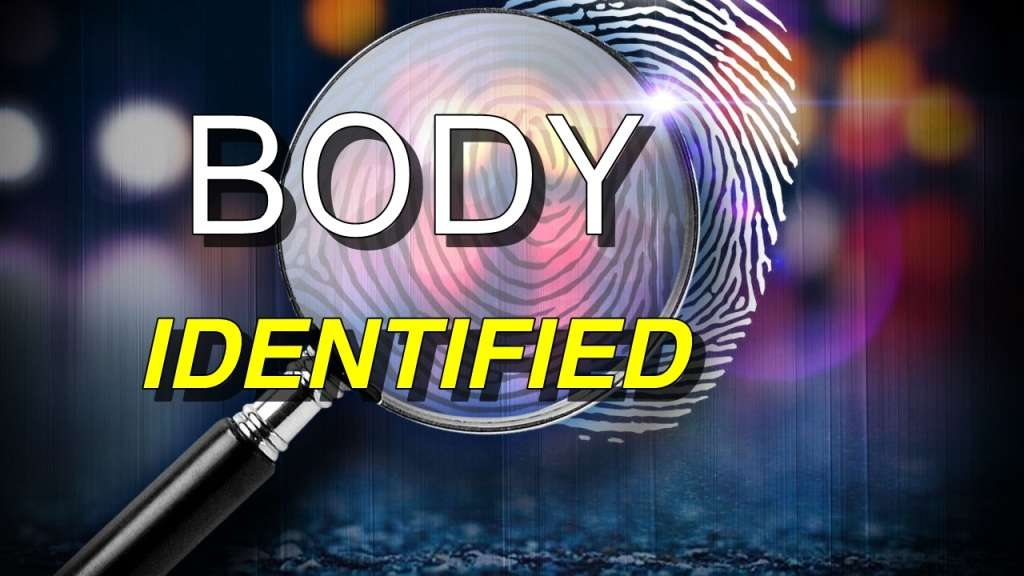 Police ID Beheaded Linstead Man