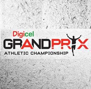 Digicel Pumping $230m into Grand Prix