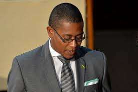 'Jamaicans Should be Incensed at Killing of Teen' – Youth Minister