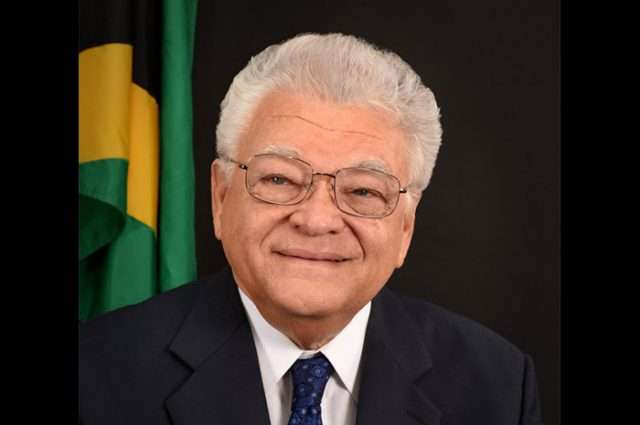 Samuda Defends Sacking of ACB Directorate