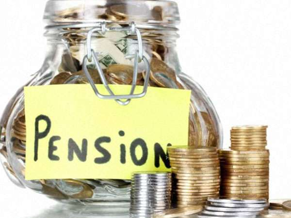 Pensioners to Take Home More Next Financial Year