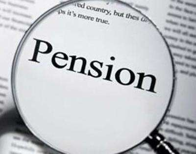 Gov't Lifting Restrictions on Pension Funds, a Game Changer