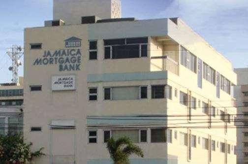 Former Employee Slaps JMB with $100m Lawsuit
