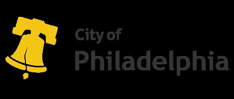 Building Economic Partnerships between Philadelphia & Jamaica