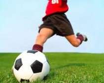 UPDATE: INSPORTS National Primary Schools Football