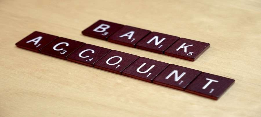 $45bn in Dormant Bank Accounts