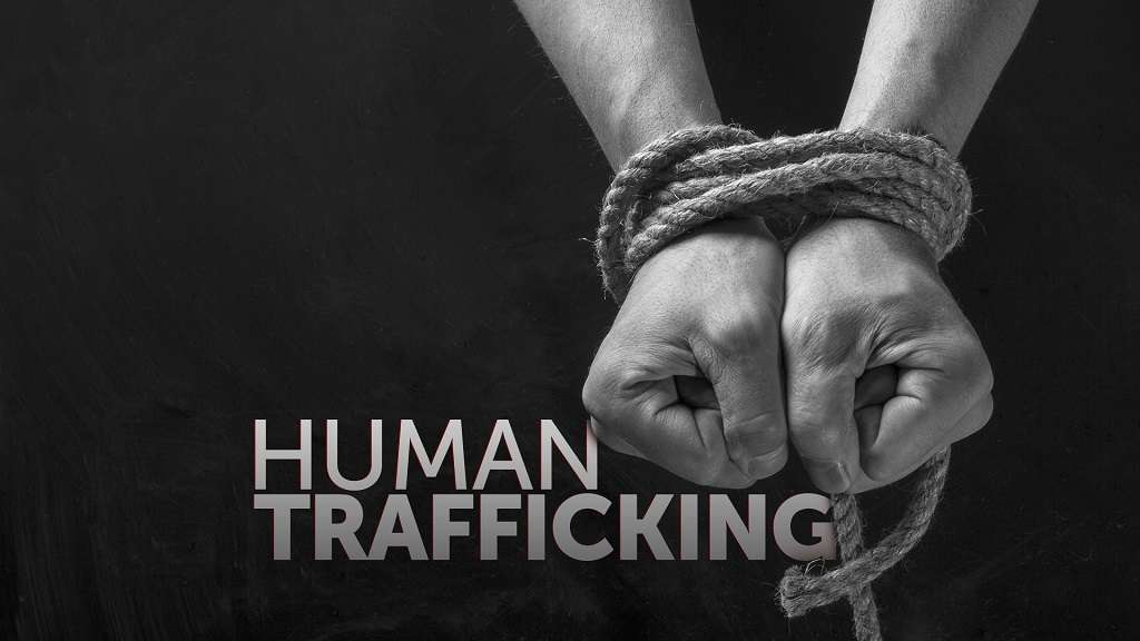 Human Traffickers Are Using Cryptocurrencies, The Dark Web To Hide Their Trail  – Police