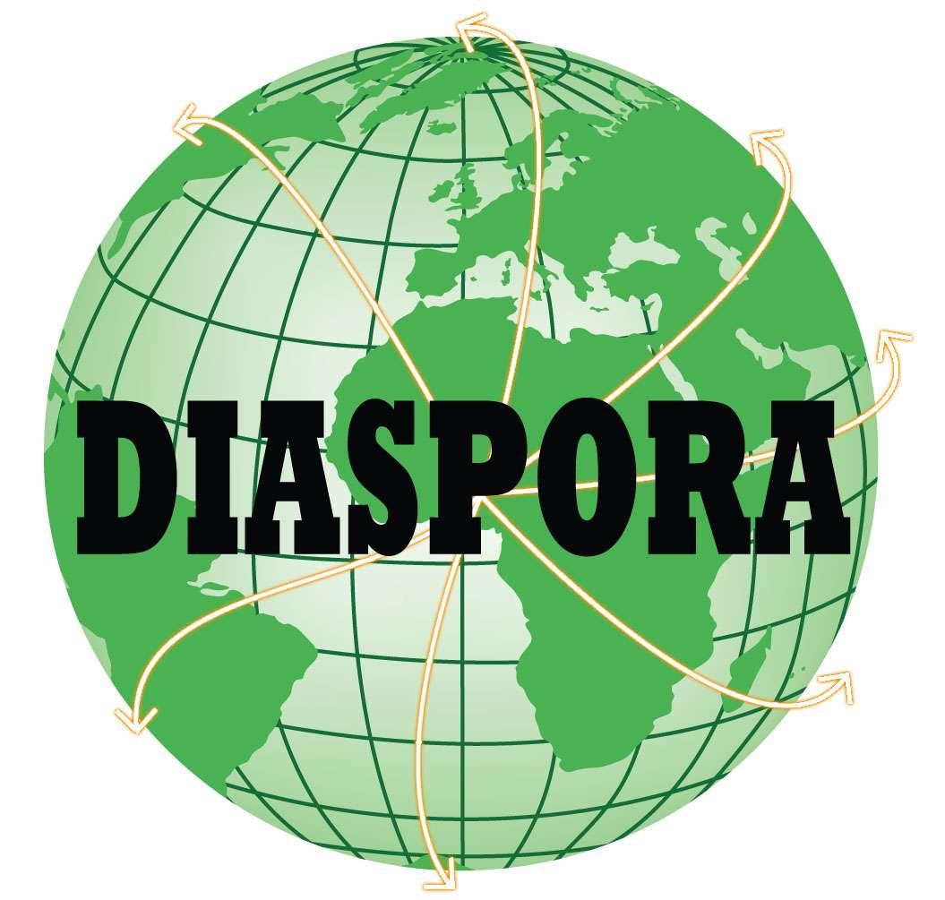 Govt Establishes Diaspora Dpt in Foreign Affairs