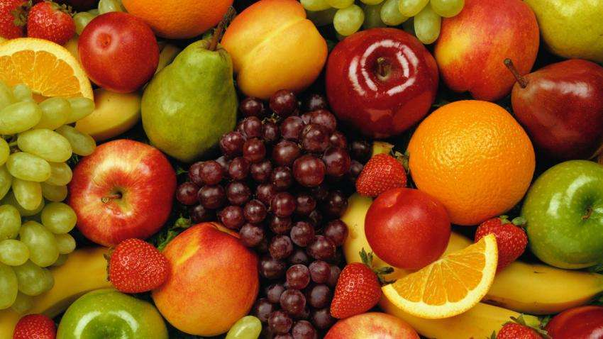 JAS Renews Call for Tax on Imported Fruits