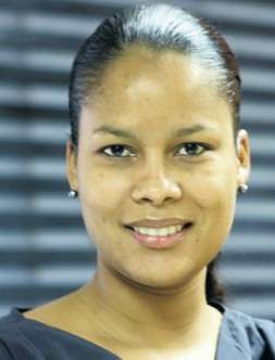 Gail Moss-Solomon Appointed General Counsel & Chief Corporate Secretary at GraceKennedy
