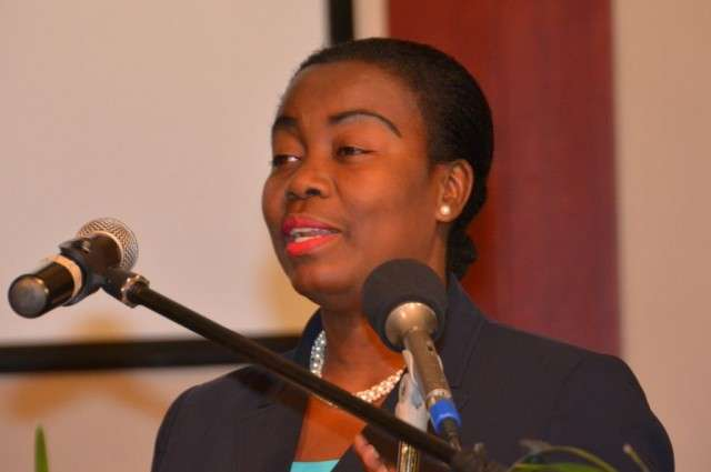 MoBay Chamber of Commerce Anticipates BPO Boost in Western Jamaica