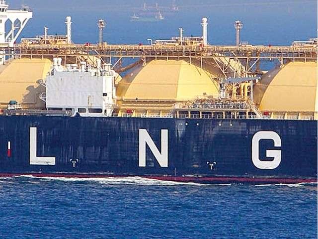 JUTC Exploring Using LNG