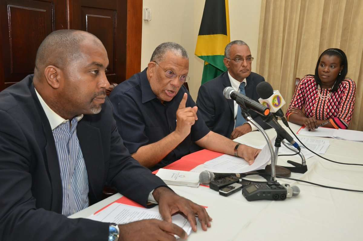 PNP Creates Land Ownership Review Commission