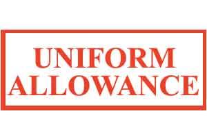 SRH Workers Take Industrial Action over Unpaid Uniform Allowances