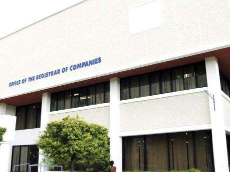 Companies Office Director Dies of Suspected Heart Attack