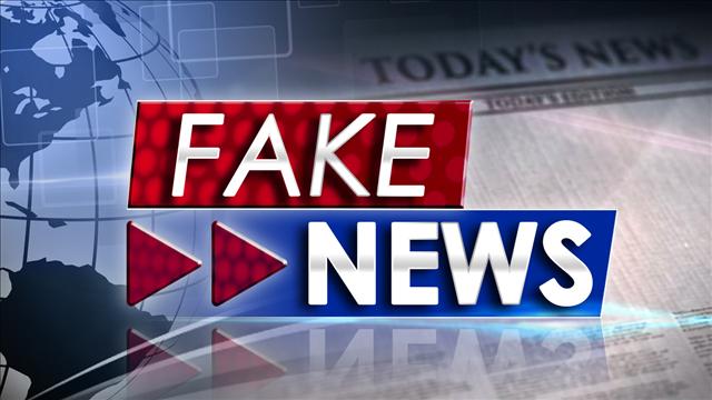 OPM Dismisses Fake Internship Offer