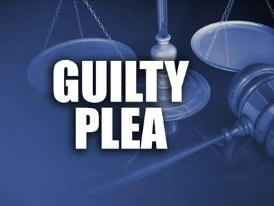 Jamaican Lottery Scammer Pleads Guilty in US Court