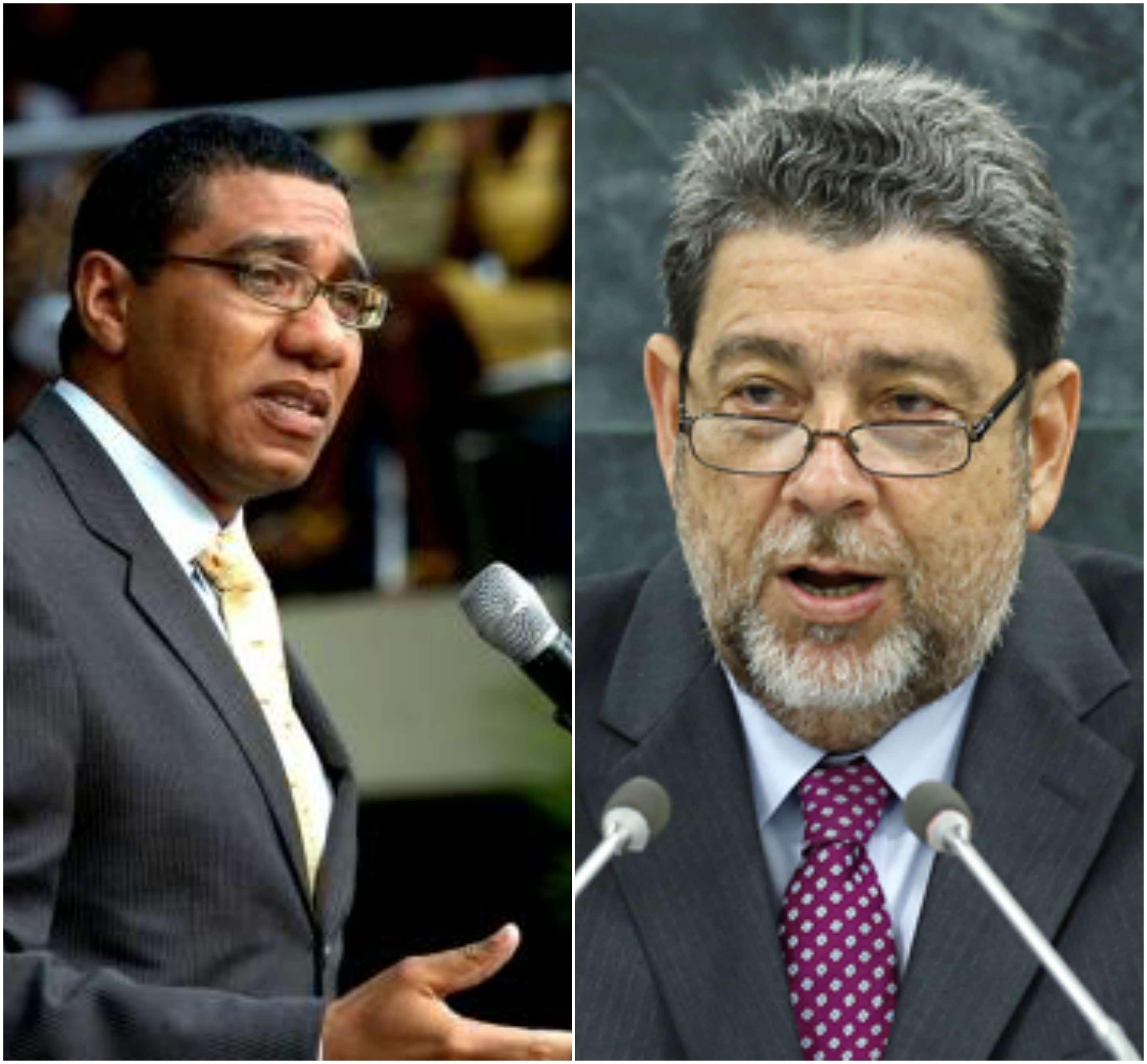 CARICOM Rift Over Venezuela Deepens