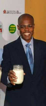 Former Dairy Board Boss Seeking Legal Redress following Dismissal