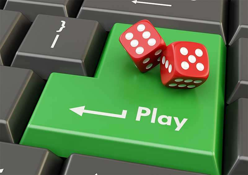 Betting Sector Grows by 22%