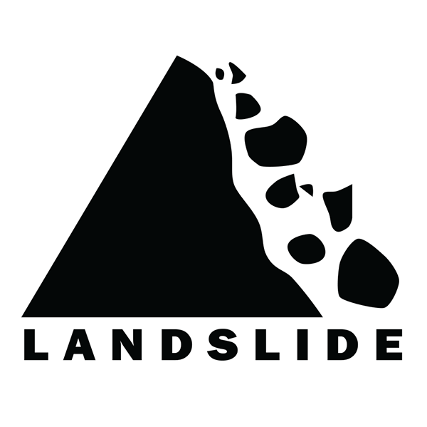Landslides Render Roads in Lawrence Tavern Impassable