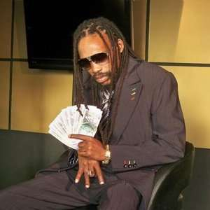 Munga Gets Bail