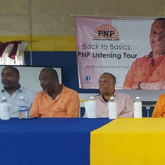 Stop Wasting Tax Payers' Resources – Phillips