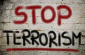 Jamaica Stands with International Fight Against Terror
