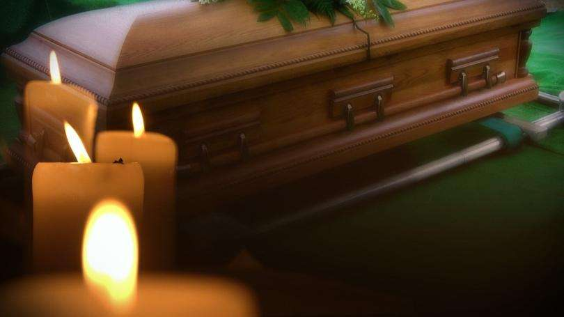 Most St Catherine Funeral Homes UNSATISFACTORY