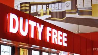Govt Reviewing Tourism's Duty Free Policy