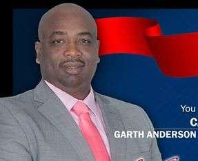 JTA Elects New President