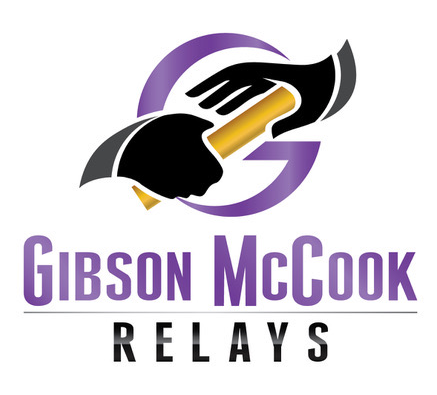A book on the history of the Gibson/McCook relays to be launched on Friday.