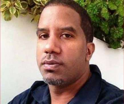 Police Making Progress in Probe of Haile Clacken's Killing