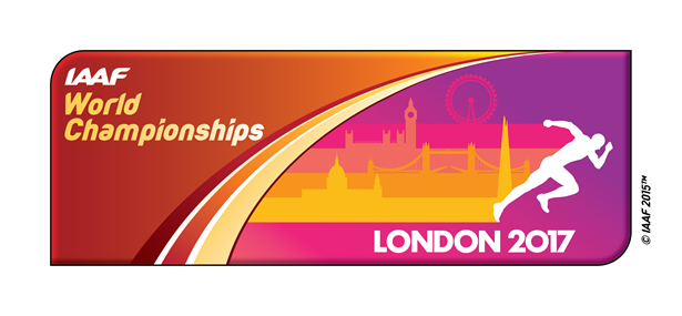60,000 more tickets go on sale for London World Championships.