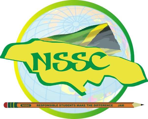 NSSC Critical of 'One Size Fits All' Approach to July Sitting of Regional Examinations