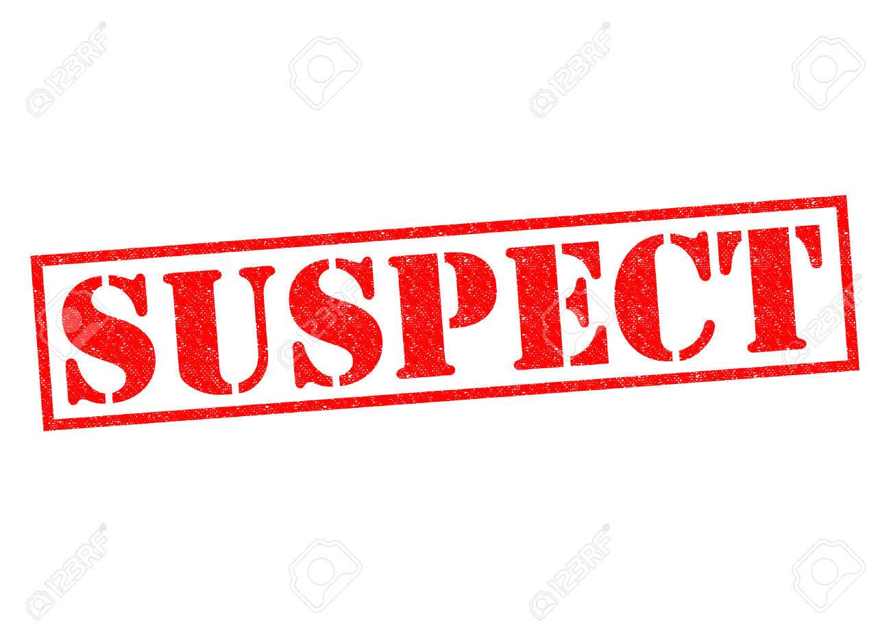 Two Suspects Identified in St James Weekend Killing Spree