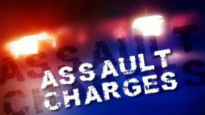 48-Year-Old Man Charged with Assault After Using Car to Mow Down a Woman During A Dispute