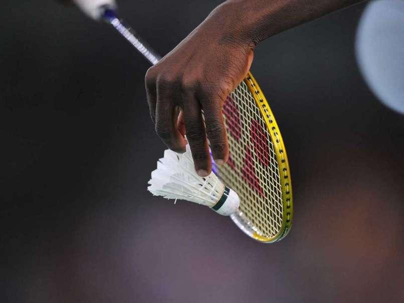 Jamaica Takes Silver at C'bean Badminton Championships