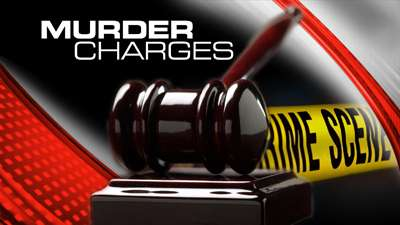 Six Men Charged with Murder in Connection with East Kgn Violence
