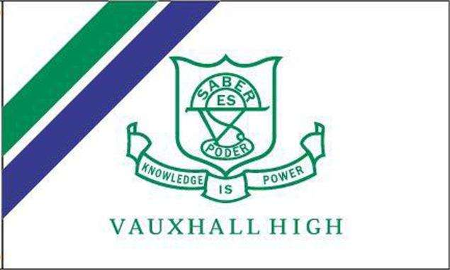 Vauxhall school board to meet Tuesday to determine if it will take action against teachers who trimmed student's hair.