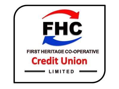 FHC Registers $36m Net Surplus