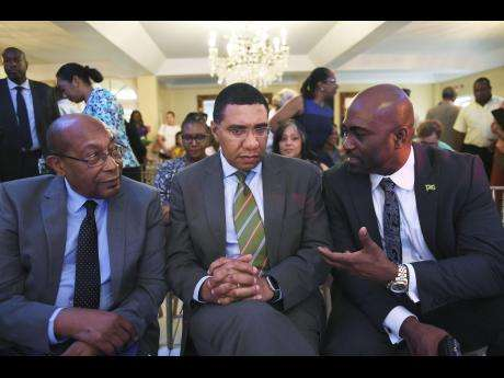 Govt to Invest in Locally-Developed Cancer Treatment