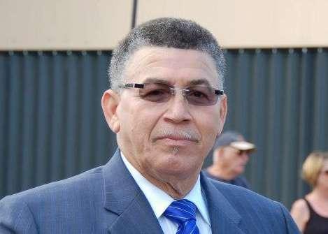 Cayman House Speaker Arrested in Florida