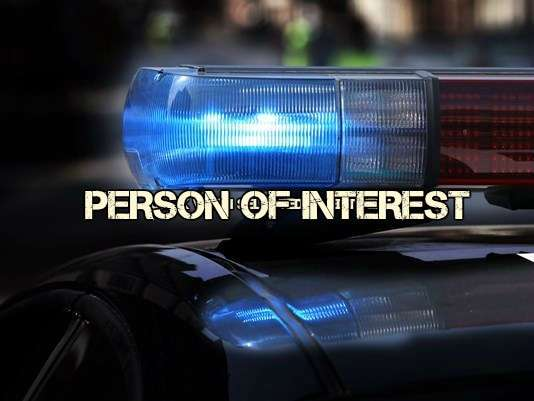 St. Andrew South Police Name 10 Persons of Interest